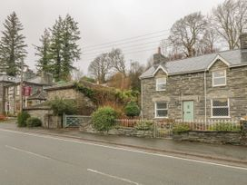 Elen's Cottage - North Wales - 1018246 - thumbnail photo 1