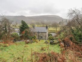 Elen's Cottage - North Wales - 1018246 - thumbnail photo 19