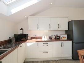The Cider Shed - Somerset & Wiltshire - 1018254 - thumbnail photo 9
