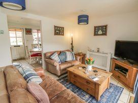 Maplebeck - Whitby & North Yorkshire - 1018264 - thumbnail photo 5