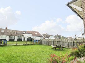 Porthole Cottage - Northumberland - 1018265 - thumbnail photo 2