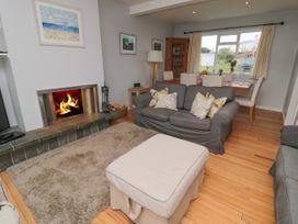 Porthole Cottage - Northumberland - 1018265 - thumbnail photo 3