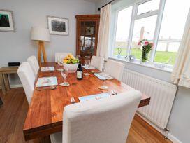 Porthole Cottage - Northumberland - 1018265 - thumbnail photo 7
