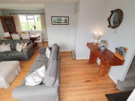 Porthole Cottage - Northumberland - 1018265 - thumbnail photo 8