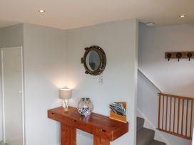 Porthole Cottage - Northumberland - 1018265 - thumbnail photo 9
