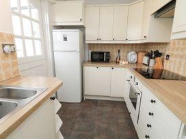 Porthole Cottage - Northumberland - 1018265 - thumbnail photo 12