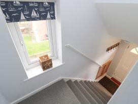Porthole Cottage - Northumberland - 1018265 - thumbnail photo 14
