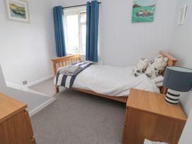 Porthole Cottage - Northumberland - 1018265 - thumbnail photo 20