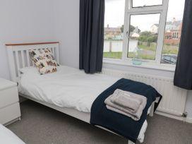 Porthole Cottage - Northumberland - 1018265 - thumbnail photo 21