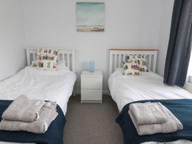 Porthole Cottage - Northumberland - 1018265 - thumbnail photo 22