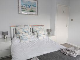 Porthole Cottage - Northumberland - 1018265 - thumbnail photo 23