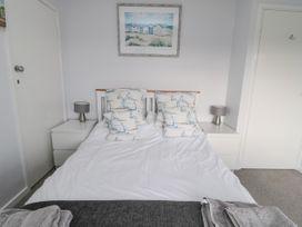 Porthole Cottage - Northumberland - 1018265 - thumbnail photo 25