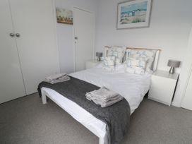 Porthole Cottage - Northumberland - 1018265 - thumbnail photo 26