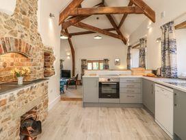 The Old Smithy - Devon - 1018275 - thumbnail photo 8