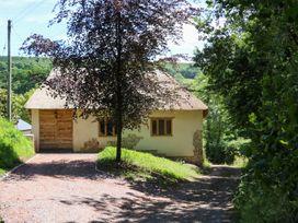 The Old Smithy - Devon - 1018275 - thumbnail photo 15