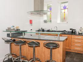Saron Chapel - North Wales - 1018336 - thumbnail photo 9