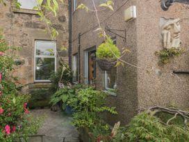 3 bedroom Cottage for rent in Stirling