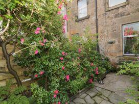 6 Ronald Place - Scottish Lowlands - 1018353 - thumbnail photo 18