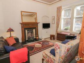 6 Ronald Place - Scottish Lowlands - 1018353 - thumbnail photo 4