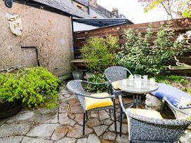 6 Ronald Place - Scottish Lowlands - 1018353 - thumbnail photo 19