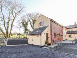 Ash Farm Cottage - North Wales - 1018375 - thumbnail photo 3