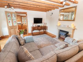 Ash Farm Cottage - North Wales - 1018375 - thumbnail photo 8