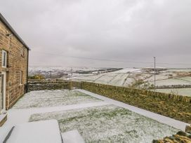Upper House Barn - Peak District - 1018433 - thumbnail photo 24