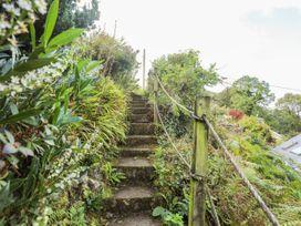 Nyth Bran - North Wales - 1018458 - thumbnail photo 18
