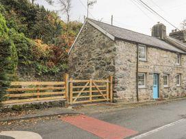 Nyth Bran - North Wales - 1018458 - thumbnail photo 2