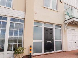 3 bedroom Cottage for rent in Cleveleys