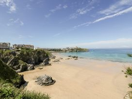 Beaches - Cornwall - 1018507 - thumbnail photo 33
