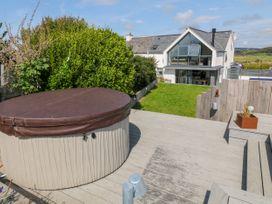 1 Bryn Llawen - North Wales - 1018529 - thumbnail photo 30