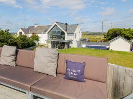 1 Bryn Llawen - North Wales - 1018529 - thumbnail photo 32