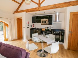 Pear Tree Cottage - Cotswolds - 1018537 - thumbnail photo 6