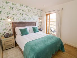 Pear Tree Cottage - Cotswolds - 1018537 - thumbnail photo 9