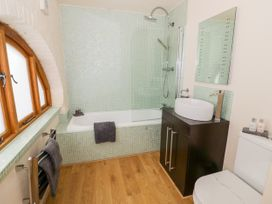 Pear Tree Cottage - Cotswolds - 1018537 - thumbnail photo 11
