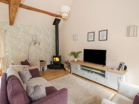 Pear Tree Cottage - Cotswolds - 1018537 - thumbnail photo 3