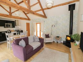 Pear Tree Cottage - Cotswolds - 1018537 - thumbnail photo 4