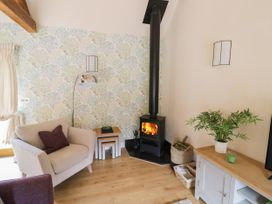 Pear Tree Cottage - Cotswolds - 1018537 - thumbnail photo 5