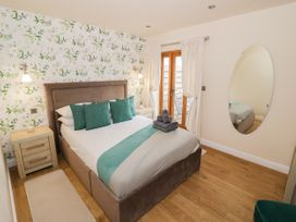 Pear Tree Cottage - Cotswolds - 1018537 - thumbnail photo 12