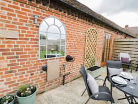 Pear Tree Cottage - Cotswolds - 1018537 - thumbnail photo 15