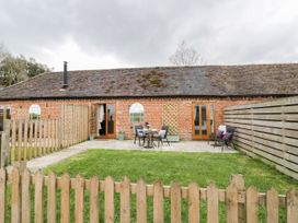 Pear Tree Cottage - Cotswolds - 1018537 - thumbnail photo 17