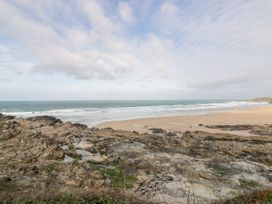 Gwel an Mor - Cornwall - 1018547 - thumbnail photo 25