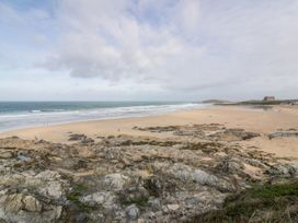 Gwel an Mor - Cornwall - 1018547 - thumbnail photo 26