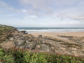 Gwel an Mor - Cornwall - 1018547 - thumbnail photo 27