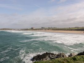 Gwel an Mor - Cornwall - 1018547 - thumbnail photo 28