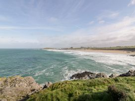Gwel an Mor - Cornwall - 1018547 - thumbnail photo 29