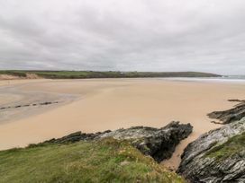 Gwel an Mor - Cornwall - 1018547 - thumbnail photo 30