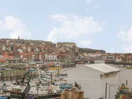 Pipit House - Whitby & North Yorkshire - 1018565 - thumbnail photo 31