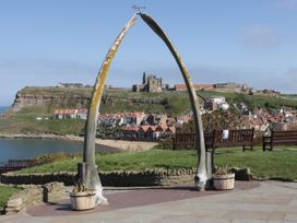 Pipit House - Whitby & North Yorkshire - 1018565 - thumbnail photo 28